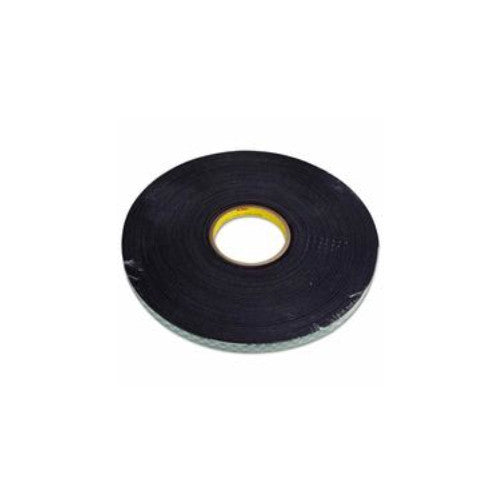 3M™ Double Coated Urethane Foam Tape 4056 (Pack of 12)