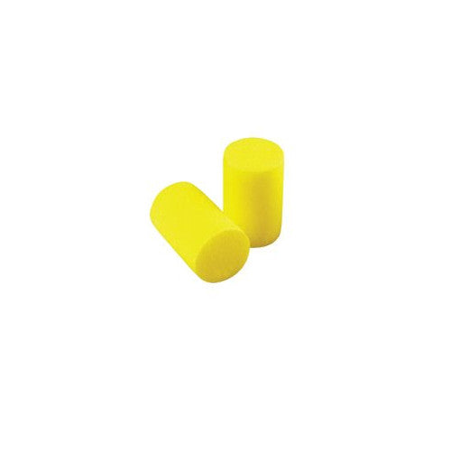 3M™ E-A-R™ Classic Soft™ Uncorded earplug
