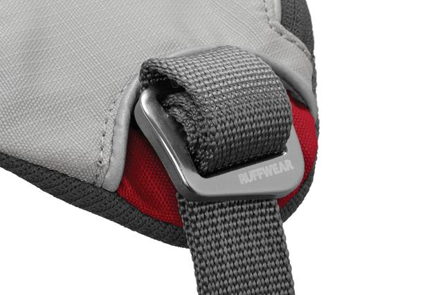 Ruffwear DoubleBack Dog Harness