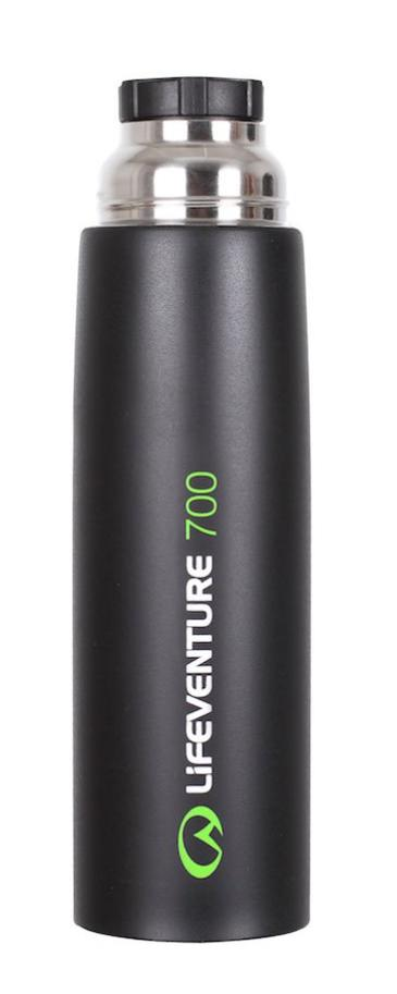 Lifeventure Vacuum Flask 700ml