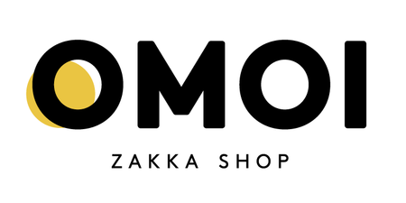 Omoi Zakka Shop