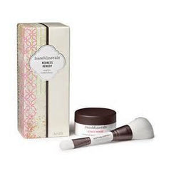 bareMinerals Redness Remedy