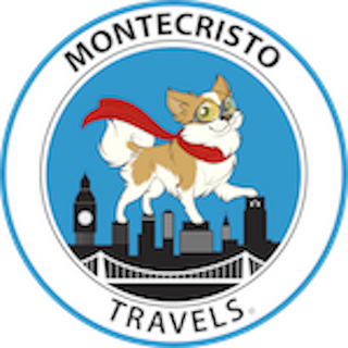 Montecristo-Travels-review-wrapsit slipcover pet crate