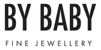 By Baby Fine Jewellery