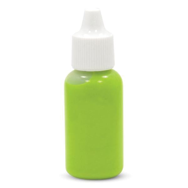 TKB Lime Green Concentrate
