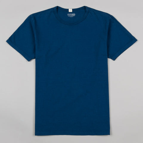 2-PACK JUDD BLUE T-SHIRT
