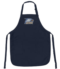Georgia Southern Eagles Apron