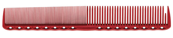 YS Park Cutting Comb - 336