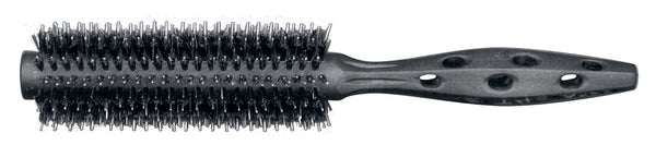 YS Park Carbon Tiger Brush 490