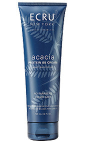 ECRU New York Acacia Protein BB Cream