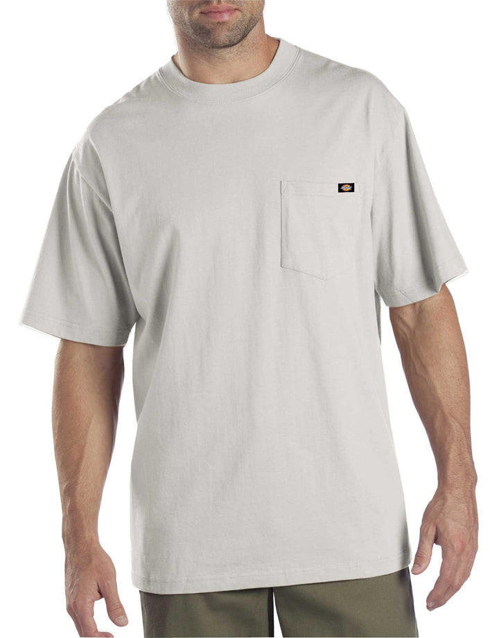Dickies 2 Pack Pocket T-Shirts