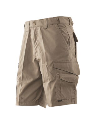 24/7 Series Tactical Shorts- Coyote