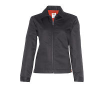 Dickies Women's Eisenhower Jacket