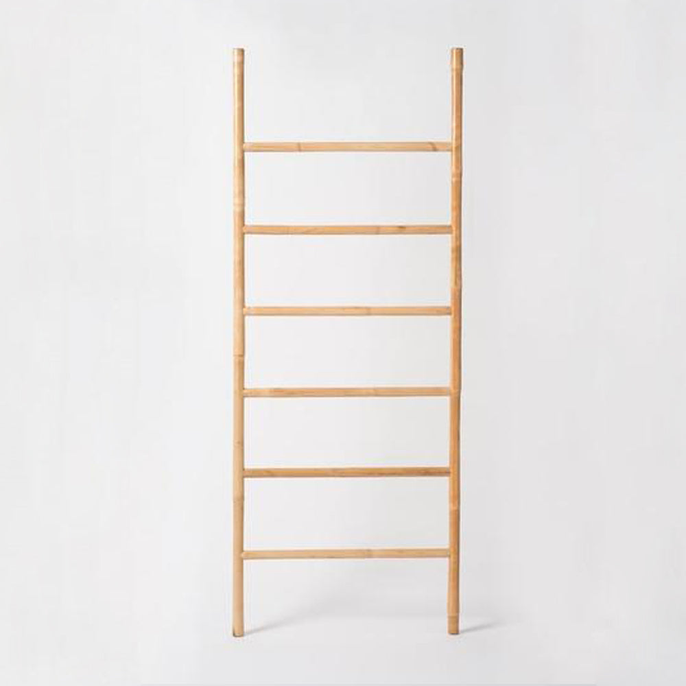 Citta Design Sari Ladder - Natural - Large