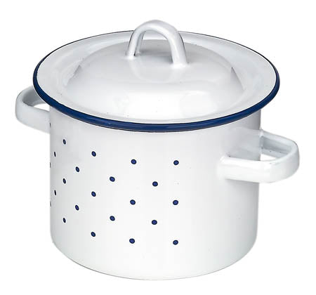gluckskafer montreal quebec canada jouet toy pretend-play imitation pot high casserole vaisselle dishes