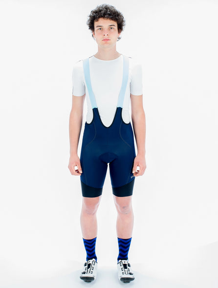 Starman Bib Shorts
