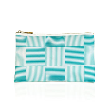 Accessory Pocket - St. Tropez