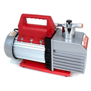 8 CFM Two Stage Vacuum Pump