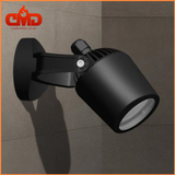 Mini Floodlight / Spotlight - Fumagalli MiniTommy LED Spot for Indoor and Outdoor use. - CMD Online