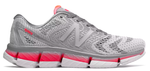 New Balance Rubix Womens 2020