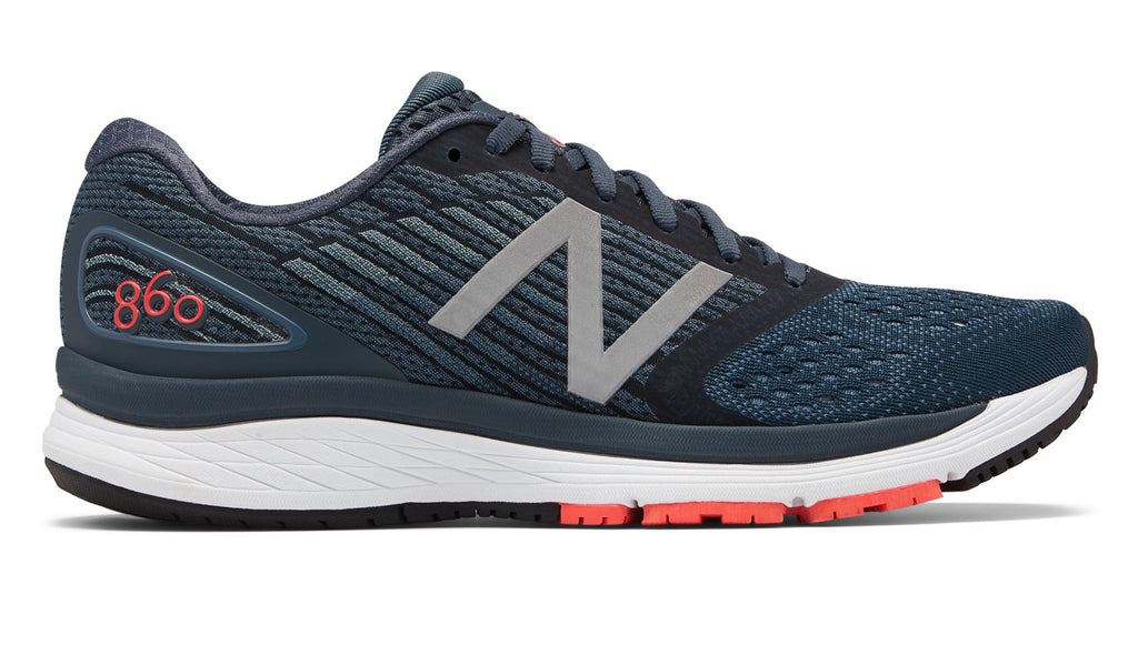 new balance 860 2019 mens *** Only available in store please call for details***