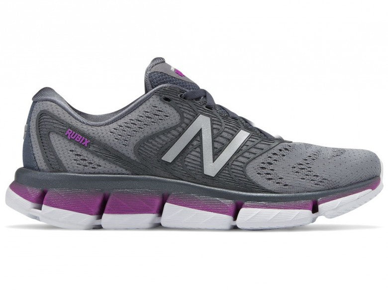 new balance rubix womens 2019