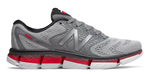New Balance Rubix Mens 2020