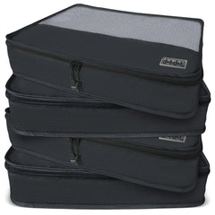 Large Packing Cubes