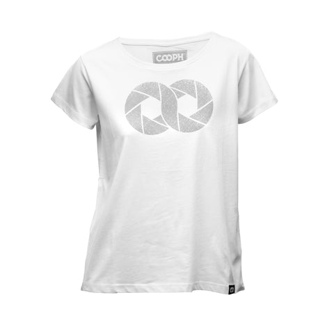 T-Shirt ICON - T-Shirt ICON - COOPH store