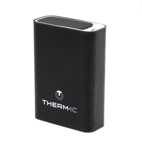 THERM-IC Universal Powerbank for COOPH Heatable Photo Vest- THERM-IC Universal Powerbank