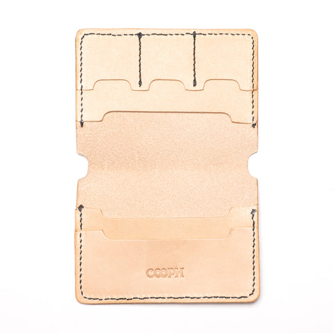 Card Holder ORIGINAL - New Style - Card Holder ORIGINAL - New Style