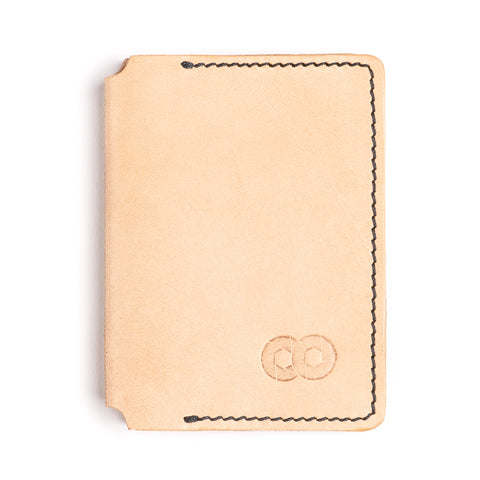 Card Holder ORIGINAL - New Style- Card Holder ORIGINAL - New Style
