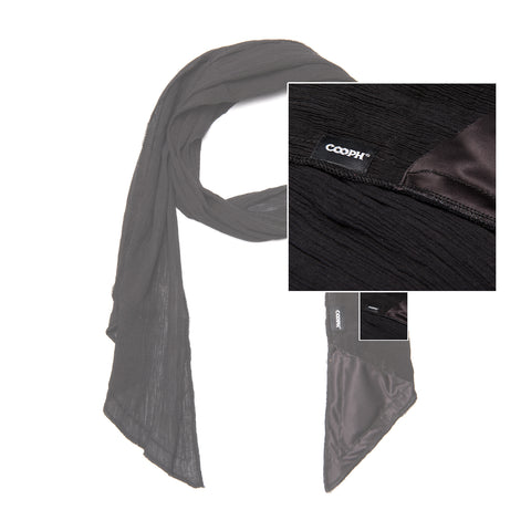 features - Scarf ORIGINAL