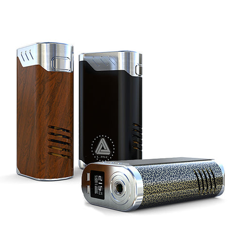 IJOY Limitless LUX Replacement Sleeves. The Village Vaporette.