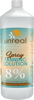 Image of Unreal Sunless Tanning Solution Medium 8%