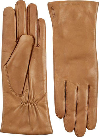 Women's Elisabeth Glove, Cork