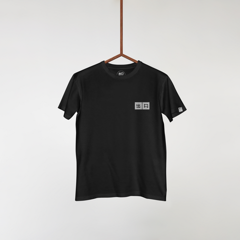 EXITLIMITEDTEE003 - Design by Utile