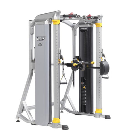 Hoist MI 7 Functional Training System