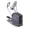 Octane Q37 Elliptical Trainer