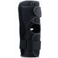 FLA Wraparound Hinged Knee Brace
