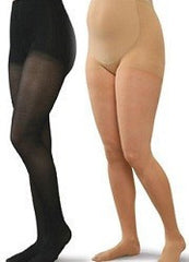 Pantyhose (30-40 Compression)