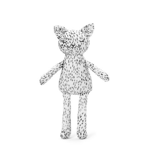 Gattino Dots of Fauna | ELODIE DETAILS | RocketBaby.it