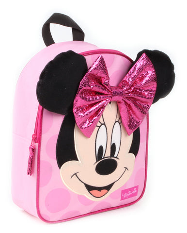 Zaino Minnie Mouse The Beauty | VADOBAG | RocketBaby.it