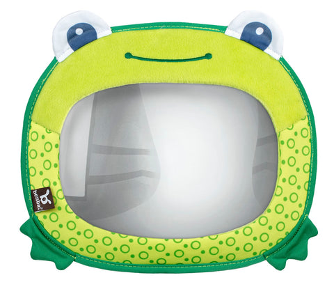 Specchio da Auto Frog | BEN BAT | RocketBaby.it