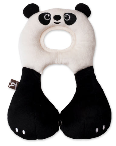 Cuscino per la Testa 1-4 Anni Panda | BEN BAT | RocketBaby.it