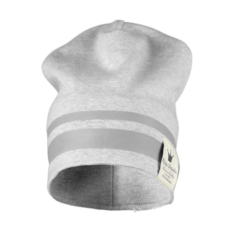 Cappellino Gilded Grey - ELODIE DETAILS - RocketBaby.it - RocketBaby