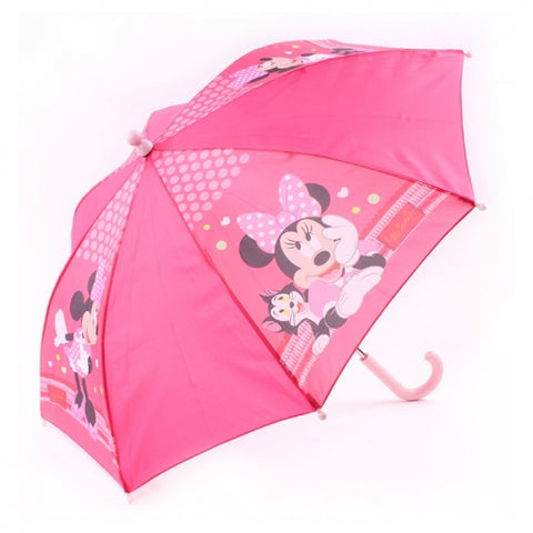 Ombrello Minnie Mouse Dreams are Forever | VADOBAG | RocketBaby.it