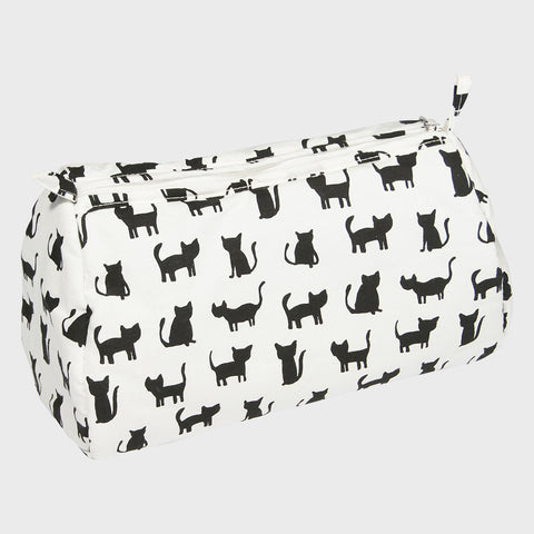 Trousse Astuccio Cats | TRIXIE | RocketBaby.it