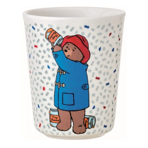 Tazza Grande Paddington | PETIT JOUR | RocketBaby.it