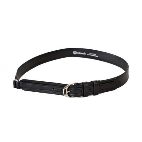Wide Stirrup Belt